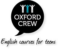 oxfordCrew